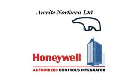 Honeywell Authorized Controls Integrator